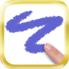 Pinger, Inc. - Doodle Buddy - Paint, Draw, Scribble, Sketch - It's Addictive! artwork