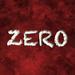 ZeroHD