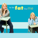 Lifetime Movies: To Be Fat Like Me