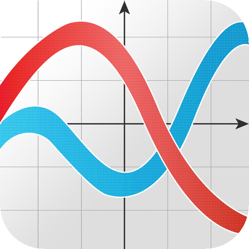 Free Sale : GraphMe - a powerful graphing calculator with multitouch functionality