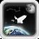 SkyView Free - Explore the Universe