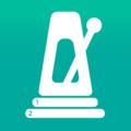 ChangeBeat - Metronome