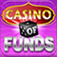 Slots House of the Capitalist Winnings - Wicked Heart Vegas Jackpot Slot Machines Free