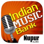Indian Music Bank